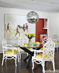 unique dining room decorating ideas
