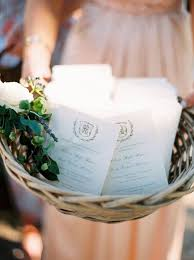 Wedding Program Stationary 102 Best Vogue Wedding Stationary Images On Pinterest Vogue