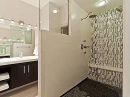 Bathroom Furniture Design Bathroom Cabinets Dayton Ohio