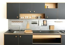 Kitchen Collection Free Shipping | kitchen collection free shipping coryc me