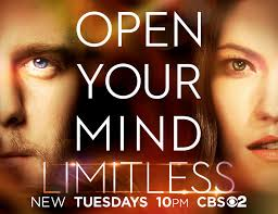 Limitless Movie Download by Movie Limitless Limitless Bradley Cooper Tv Cbs Limitless Movie