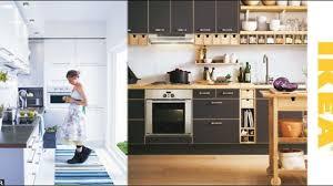 ikea plan cuisine ikea plan cuisine 3d idée de modèle de cuisine