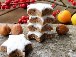 top 6 traditional spanish christmas cookie recipes