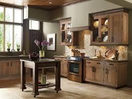 du bruit dans la cuisine blagnac les 27 inspirant du bruit dans la cuisine blagnac photos les idées