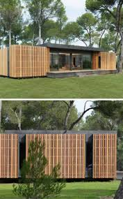 Low Cost Homes To Build by Top 25 Best Passive House Ideas On Pinterest Passive Solar