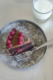 the 25 best ina garten chocolate cake ideas on pinterest