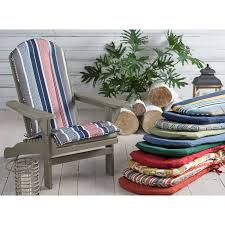beautiful cushions for adirondack chairs in interior design for