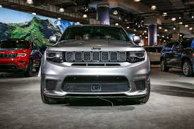 diesel brothers eco jeep talking trackhawk with a jeep srt engineer motor trend