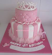 birthday cakes what is fondant icing we answer your questions