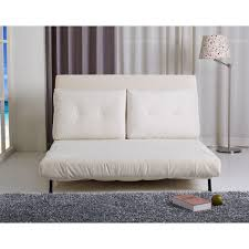 Pull Out Bed Sofa Innovation Luxury Convertible Loveseat For Comfortable Sofabed