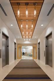 Interior Commercial Design by Best 25 Elevator Lobby Design Ideas On Pinterest Elevator Lobby