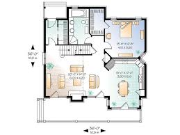 Design House Floor Plan 154 Best Ruled Out Images On Pinterest Small House Plans Floor