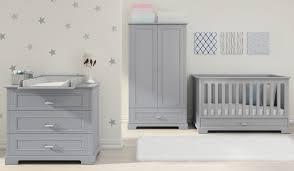 ideal grey bedroom furniture uk greenvirals style