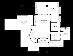 mascord house plan 1405 the jalena