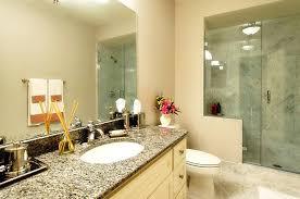 Bathroom Accessories Sets Bathroom Unique Bathroom Decor Bathroom