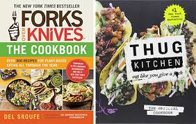 best cookbooks 8 best vegan cookbooks
