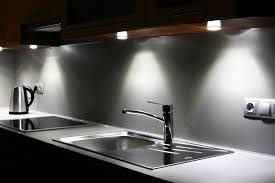 kitchen cabinet lighting images cupboard lighting buyers guide cef