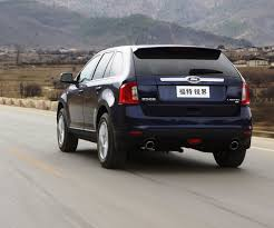 lexus rx towing capacity 2012 ford edge shifting gears