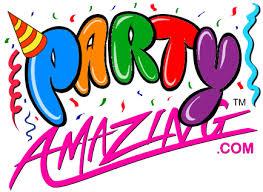 party supply theme party supplies dino rentos studios inc