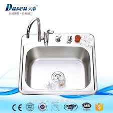 Wholesale Kitchen Sinks Stainless Steel by Wholesale Kitchen Of Stainless Steel Online Buy Best Kitchen Of