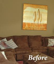 colors that go with brown a better paint color behind a dark brown sofa try elephant gray