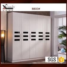 bedroom wooden almirah designs home design