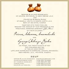 Marathi Wedding Invitation Cards Namkaran Vidhi Invitation In Marathi Invitation Card For Naming