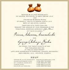 exle of wedding ceremony program wedding invitation cover page popular wedding invitation 2017
