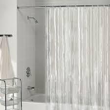 Plastic Shower Curtain Hooks Extra Long Shower Curtain Hooks Shower Curtain Rod