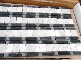 kitchen wall tiles backsplash ideas u2014 marissa kay home ideas