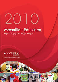 macmillan education 2010 catalogue by macmillan education issuu
