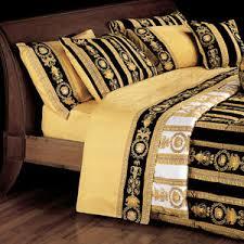 gucci bed sheets versace bedding queen gucci sheets replica bedroom set viewing