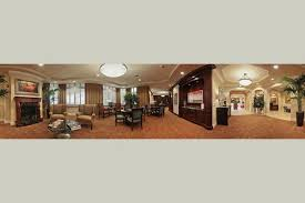 nu look home design employee reviews nuvista living assisted living wellington fl with 17 reviews
