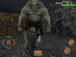 resident evil 4 apk resident evil 4 apk sd data and