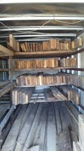 barnboard reclaimed wood in peterborough kawartha lakes ontario