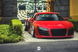 audi r8 modified tag for audi a3 modified gallery for stanced audi r8 low