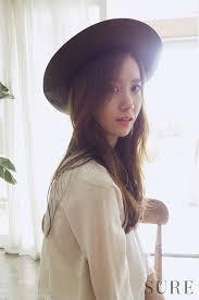 1117 Best K Pop Lovers Reunite Images On Pinterest Kpop Girls
