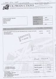 72 word invoice baby certificate maker sample of a reference