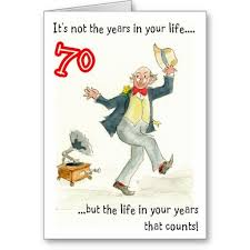 70th Birthday Cards 104 Best 70th Birthday Party Card Images On Pinterest 70th