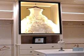 wedding dress storage september 2017 ostinter info