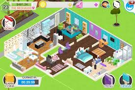 Dream Home Design Game For Worthy Games Luxury