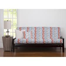 Custom Futon Covers Best 10 Southwestern Futon Covers Ideas On Pinterest Eclectic