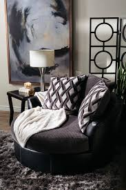 swivel accent chairs for living room swivel accent chairs for living room home design plan