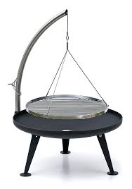 Whalen Fire Pit by 50 Best Holzkohlegrills Images On Pinterest Scouts Garden And Bbq