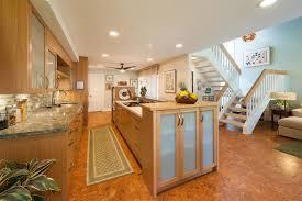 kitchen design archives archipelago hawaii luxury home design