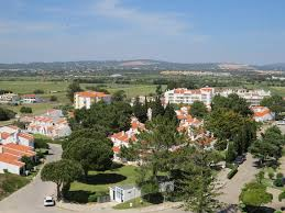 aparthotel algarve garden praia albufeira portugal booking com