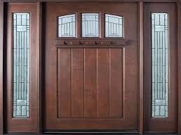 Interior Doors Denver by Front Doors New Front Door Denver Front Door Ideas Front Door