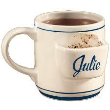personalized tea bags personalized tea bag mug tea mug with tea bag holder kimball