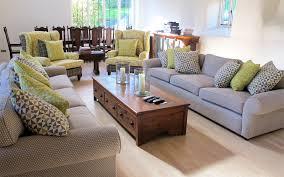 custom home interior design custom house design teresa hamlin interior design interiors