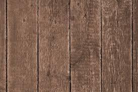 rustic wood 15 free rustic wood textures freecreatives